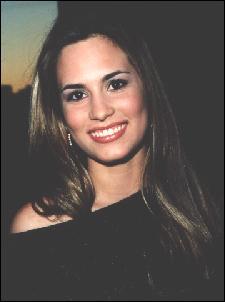 Alexandra Melina Picatto